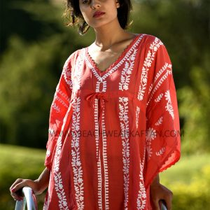 Exclusive Beachwear Poncho Cover Ups